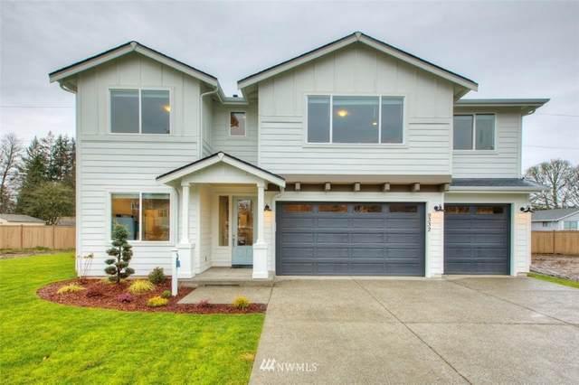 9332 Moreland Avenue SW, Lakewood, WA 98498 (#1755788) :: M4 Real Estate Group
