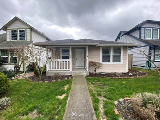 2367 Mcdonald Avenue, Dupont, WA 98327 (#1755789) :: Pacific Partners @ Greene Realty