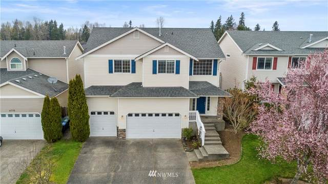 6719 154th Street Ct E, Puyallup, WA 98375 (#1755790) :: The Kendra Todd Group at Keller Williams