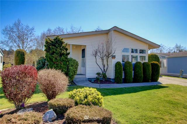 2610 E Section Street #100, Mount Vernon, WA 98274 (#1755805) :: Better Properties Real Estate