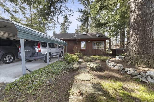 6491 Portal Way, Ferndale, WA 98248 (#1755807) :: Ben Kinney Real Estate Team