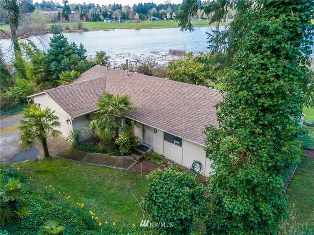 7002 9th Avenue SE, Olympia, WA 98503 (#1755816) :: Northwest Home Team Realty, LLC