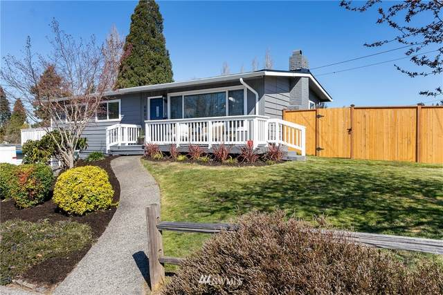 6801 N 13th Street, Tacoma, WA 98406 (#1755822) :: Better Properties Real Estate