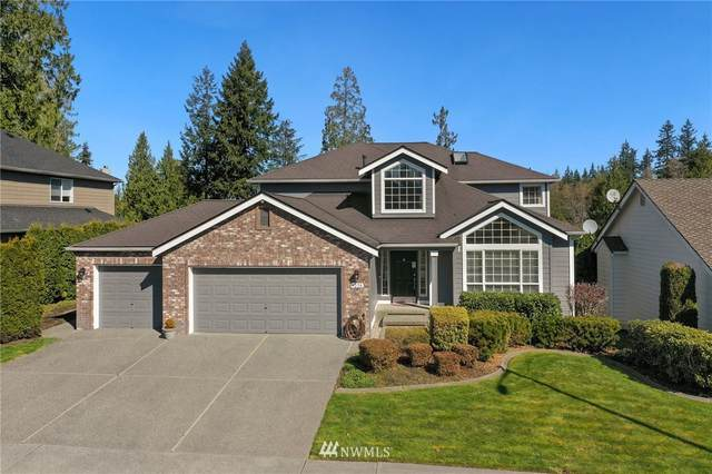 7225 Eaglefield Drive, Arlington, WA 98223 (#1755852) :: Ben Kinney Real Estate Team
