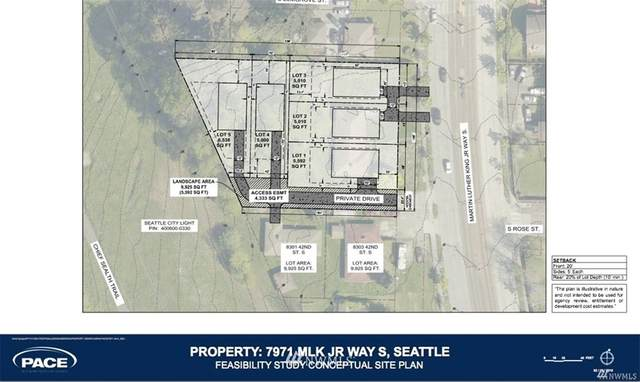 7971 Martin Luther King Jr Way S, Seattle, WA 98118 (#1755863) :: Better Properties Real Estate
