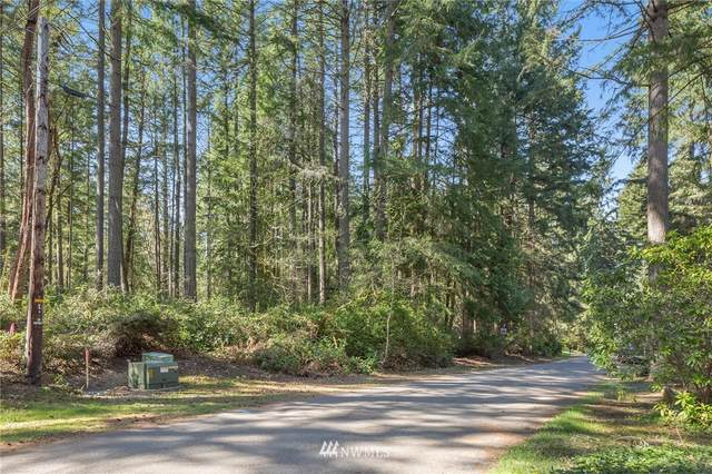 3408 65th Avenue Ct NW, Gig Harbor, WA 98335 (#1755864) :: Better Properties Real Estate