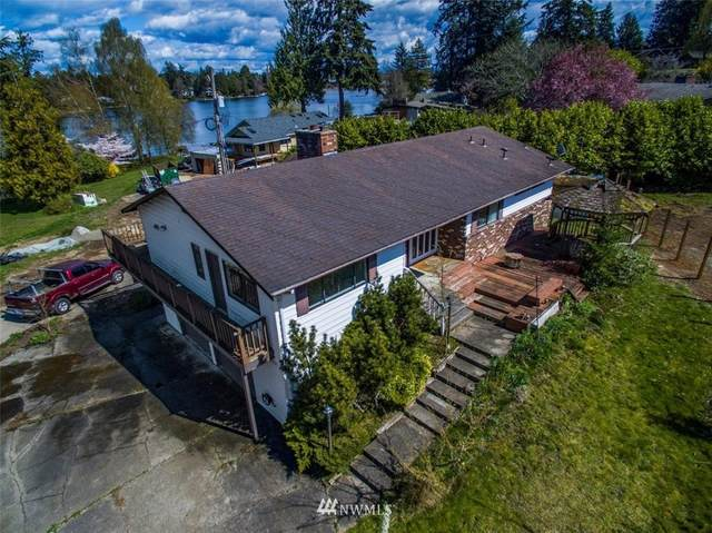 15512 20th Avenue SW, Burien, WA 98166 (#1755896) :: NW Home Experts