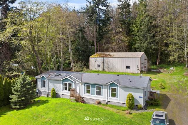14412 Jura Lane, Anacortes, WA 98221 (#1755925) :: Ben Kinney Real Estate Team
