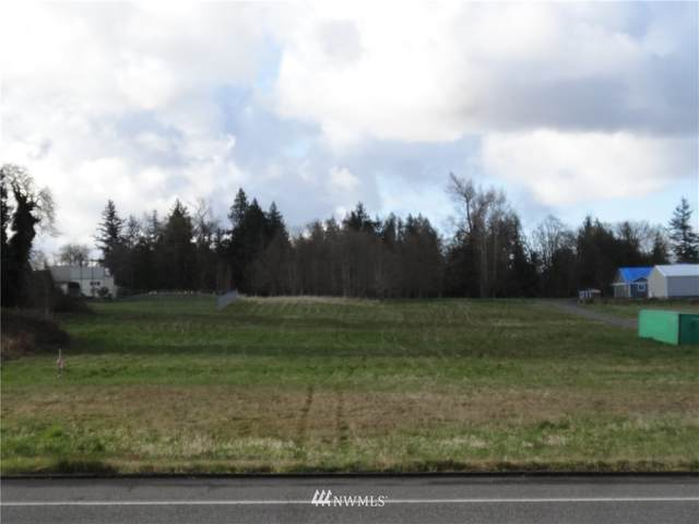 0 W Axton- Guide Meridian, Bellingham, WA 98226 (#1755930) :: The Shiflett Group