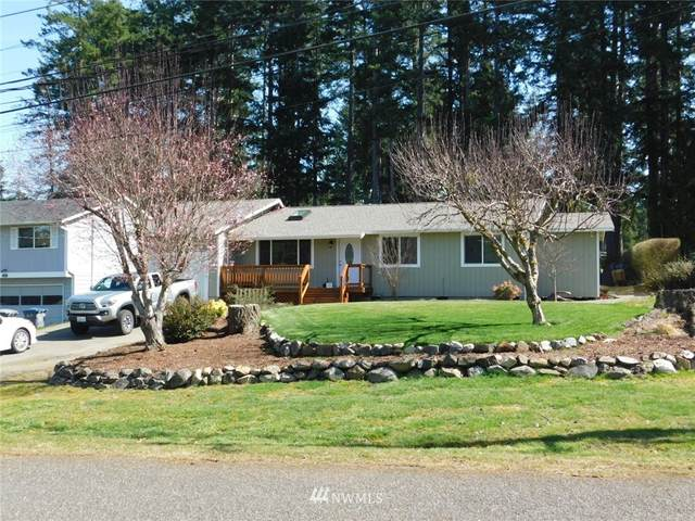 280 E Penzance Road, Shelton, WA 98584 (#1755948) :: NextHome South Sound