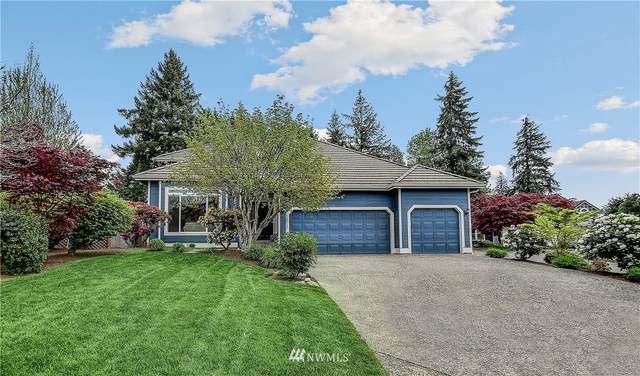14912 89th Place NE, Kenmore, WA 98028 (#1755956) :: Icon Real Estate Group