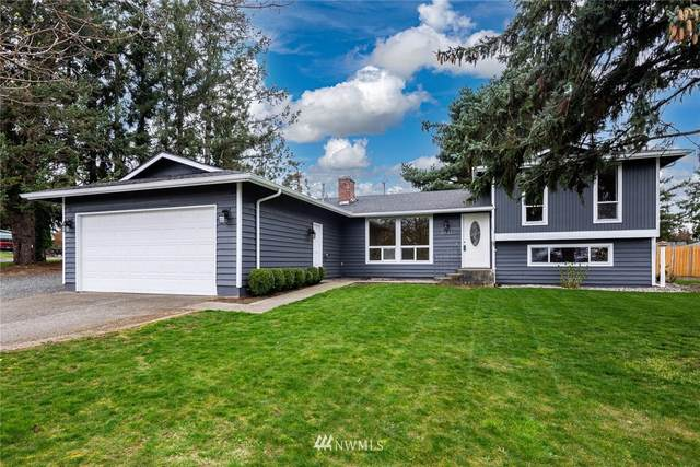 6731 Labello Drive, Lynden, WA 98264 (#1755962) :: Ben Kinney Real Estate Team