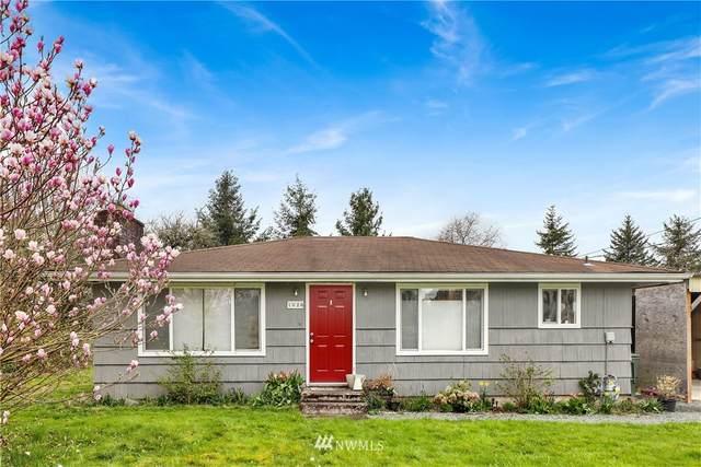 1028 Borseth Street, Sedro Woolley, WA 98284 (#1755963) :: Ben Kinney Real Estate Team