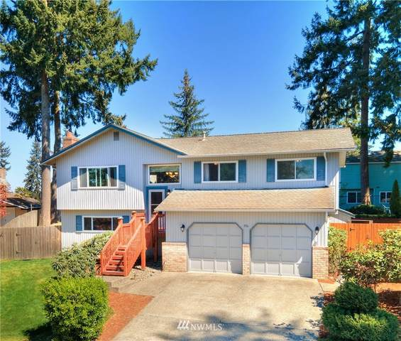 506 SW 326th Street, Federal Way, WA 98023 (#1755974) :: Shook Home Group