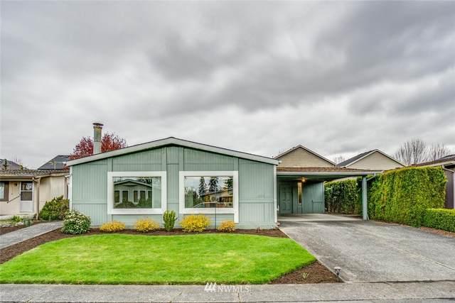 14204 NE 10th Avenue, Vancouver, WA 98685 (#1755989) :: Costello Team