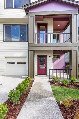1014 SW 99th Place #59, Seattle, WA 98106 (#1755995) :: My Puget Sound Homes