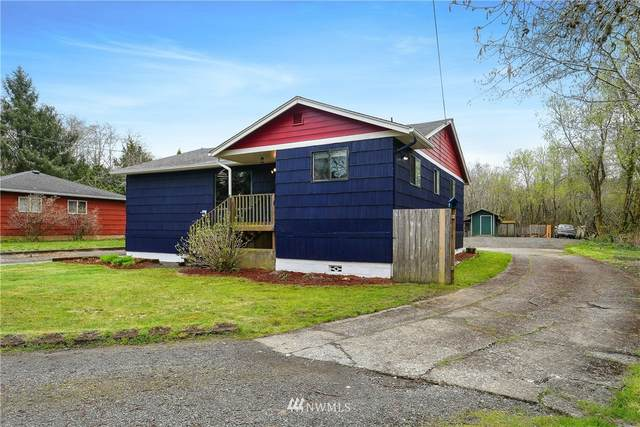 1701 Westport Road, Aberdeen, WA 98520 (#1755999) :: Alchemy Real Estate