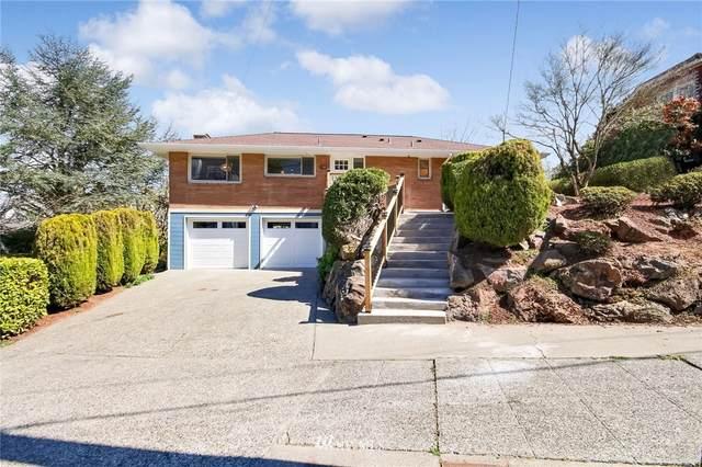 1802 17th Avenue S, Seattle, WA 98144 (#1756011) :: Canterwood Real Estate Team