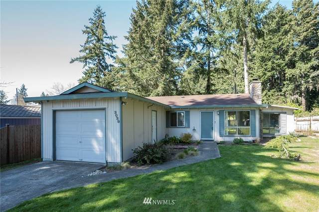 2029 E 62nd Street, Tacoma, WA 98404 (#1756022) :: Keller Williams Realty