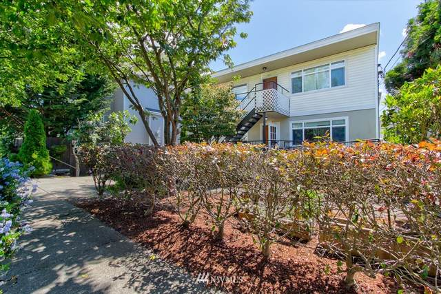 1135 N 93rd St, Seattle, WA 98103 (#1756035) :: Shook Home Group