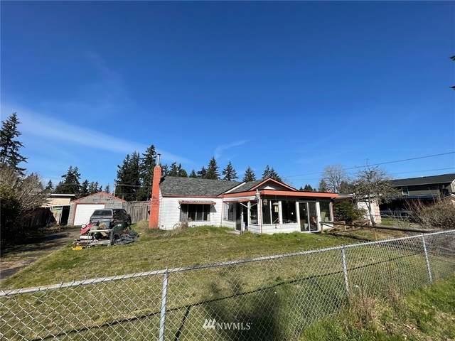 9707 Kenwood Drive SW, Lakewood, WA 98498 (#1756036) :: M4 Real Estate Group