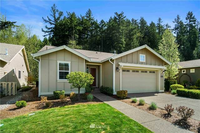 14415 192nd Avenue Ct E, Bonney Lake, WA 98391 (#1756044) :: Engel & Völkers Federal Way