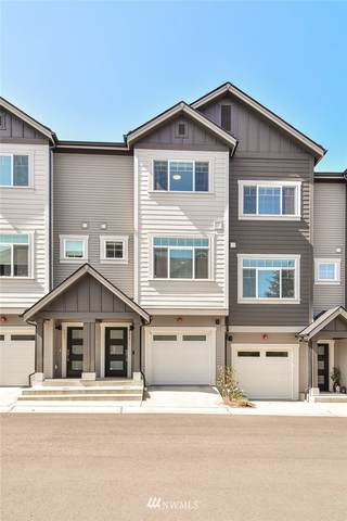 175 SW 185th Lane, Normandy Park, WA 98166 (#1756045) :: Shook Home Group