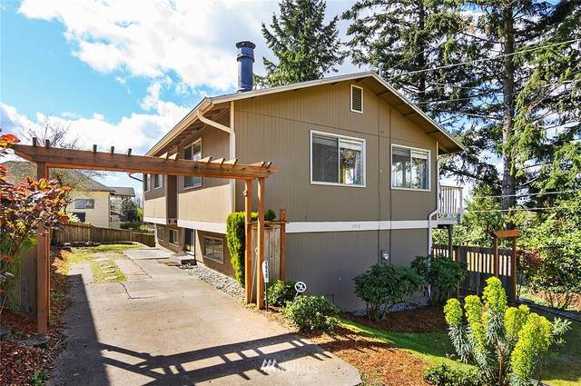 1915 S Orcas Street, Seattle, WA 98108 (#1756052) :: The Original Penny Team