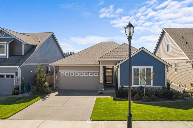 9547 6th Way SE, Lacey, WA 98513 (#1756063) :: Northwest Home Team Realty, LLC