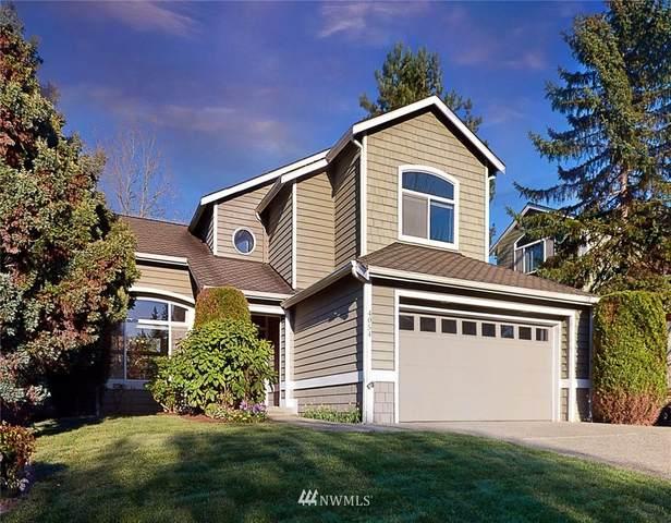 4054 249th Avenue SE, Sammamish, WA 98029 (#1756071) :: M4 Real Estate Group
