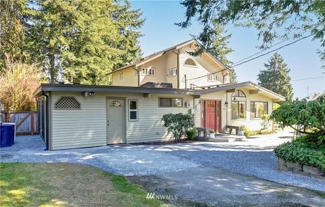 16007 Cascadian Way, Bothell, WA 98012 (#1756082) :: Better Properties Real Estate