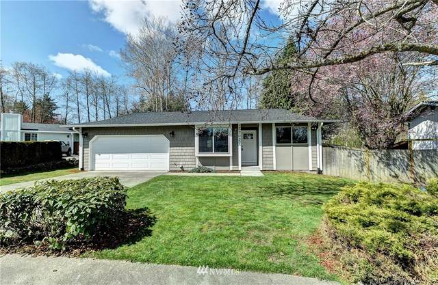 32027 16th Place SW, Federal Way, WA 98023 (#1756085) :: The Royston Team