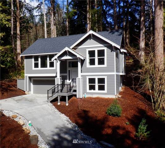 22 Austin Creek Lane, Bellingham, WA 98229 (#1756092) :: Ben Kinney Real Estate Team
