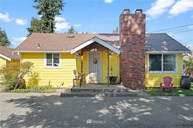 8204 Custer Road SW, Lakewood, WA 98499 (#1756093) :: Costello Team