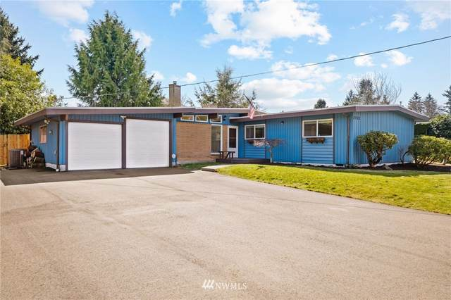 2902 206th Place SW, Lynnwood, WA 98036 (#1756105) :: M4 Real Estate Group