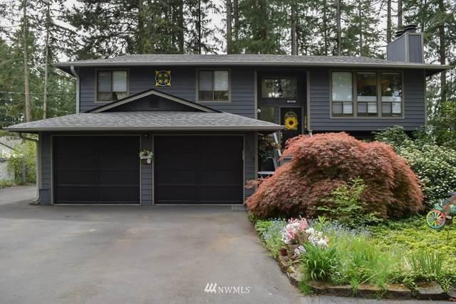 3819 SE Walthew Drive, Lacey, WA 98503 (MLS #1756114) :: Community Real Estate Group