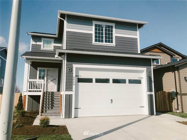 27224 103rd Drive NW, Stanwood, WA 98292 (#1756115) :: Lucas Pinto Real Estate Group