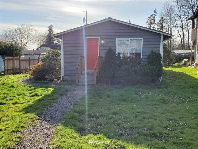 2621 Racine Street, Bellingham, WA 98226 (#1756118) :: M4 Real Estate Group