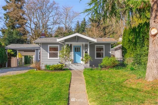2530 NE 82nd Street, Seattle, WA 98115 (#1756119) :: Alchemy Real Estate