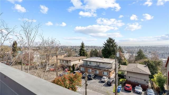 1517 14th Avenue S, Seattle, WA 98144 (#1756128) :: Urban Seattle Broker