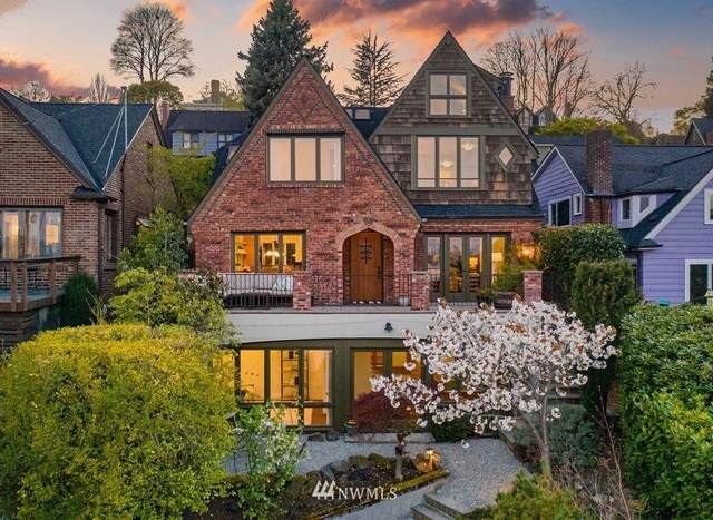 711 37th Avenue, Seattle, WA 98122 (#1756129) :: The Kendra Todd Group at Keller Williams