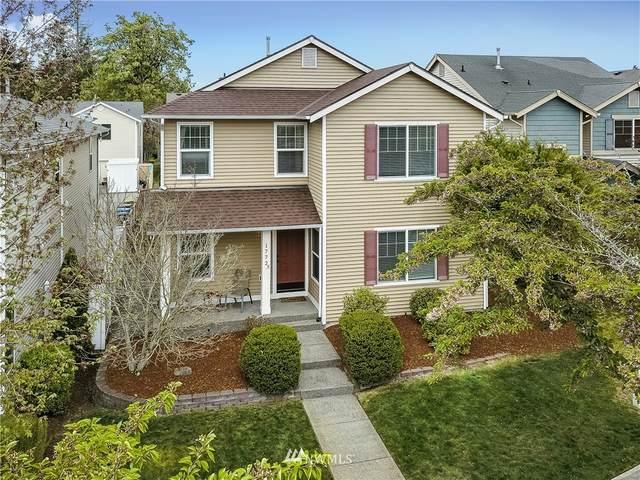 1772 Brown Avenue, Dupont, WA 98327 (#1756130) :: Northwest Home Team Realty, LLC