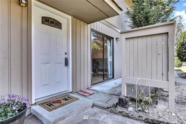 6012 N 15th Street D104, Tacoma, WA 98406 (#1756149) :: Better Properties Real Estate