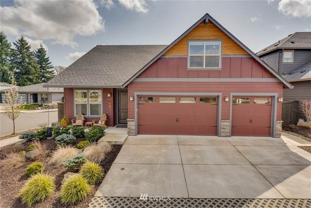 1903 NW 117th Way, Vancouver, WA 98685 (#1756156) :: The Royston Team