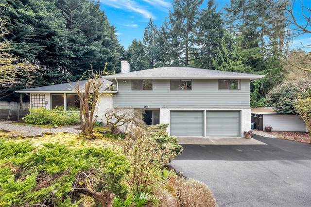 1711 NE 104th Street, Seattle, WA 98125 (#1756157) :: NW Home Experts