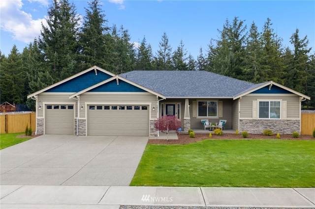 2817 290th Street S, Roy, WA 98580 (MLS #1756169) :: Brantley Christianson Real Estate