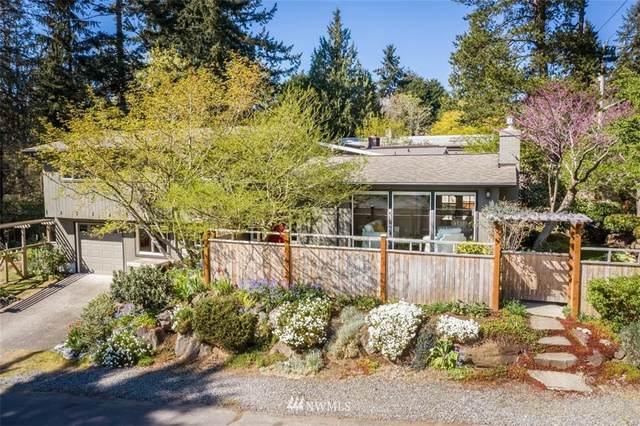 10203 20th Avenue NE, Seattle, WA 98125 (#1756182) :: Shook Home Group