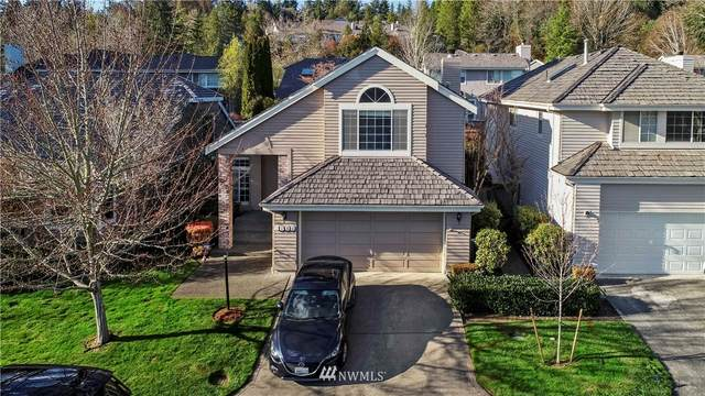 8309 61st Court W, University Place, WA 98467 (#1756186) :: The Snow Group