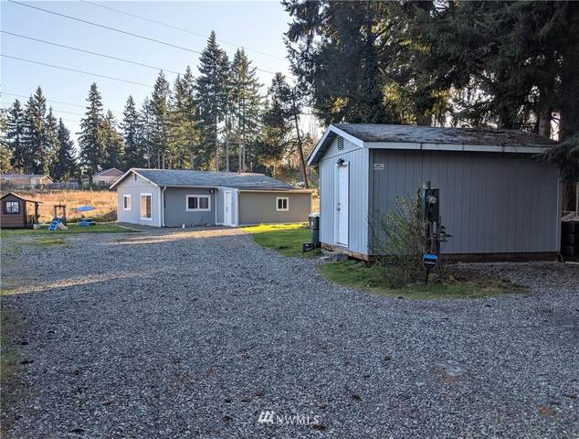 17009 Filbert Court SE, Yelm, WA 98597 (#1756191) :: Icon Real Estate Group