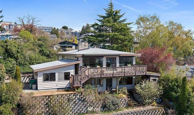 4408 Ave NW, Seattle, WA 98107 (#1756220) :: Costello Team